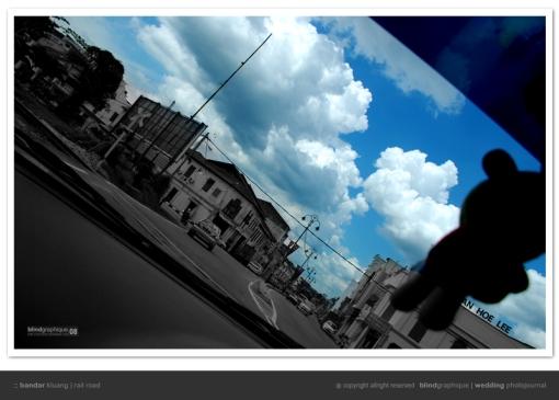 Gambar oleh Zafiq Blindgraphique