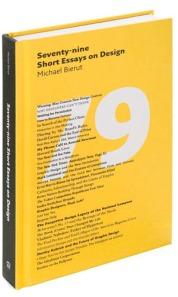 79 essays