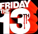 friday-the-13th-title1