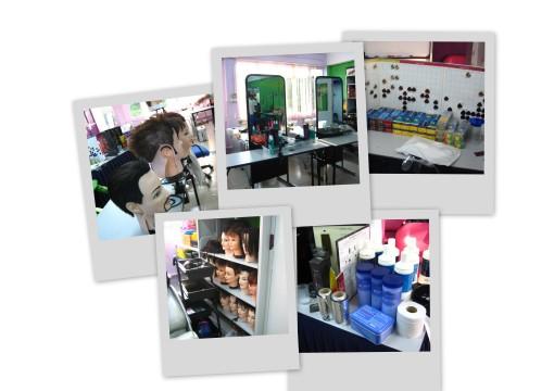 kosmetologi-2