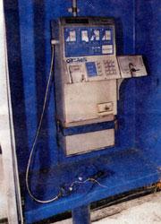 Telefon Jahanam