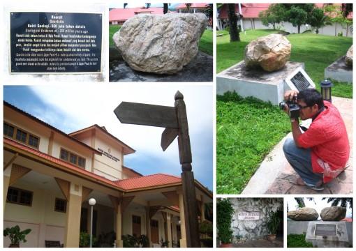 arkeologi (2)