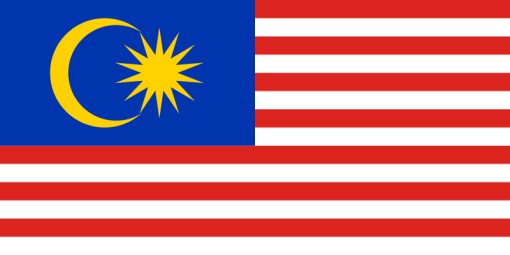 800px-Flag_of_Malaysia.svg